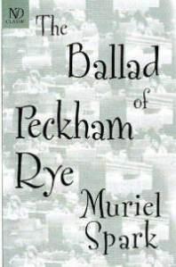 ballad-peckham-rye-muriel-spark-paperback-cover-art