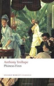 phineas-finn--anthony-trollope-paperback-cover-art