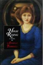high-rising-angela-thirkell-paperback  Moyer bell-cover-art