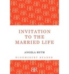 Invitation to the Married Life huth
