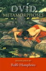 Ovids-Metamorphoses