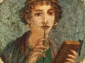 pompeifresco-278x208 roman writer