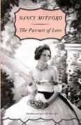 pursuit-love-nancy-mitford-paperback-cover-art