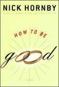 hornby how to be good