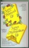Scenes from Provincial life & Metropolitan life
