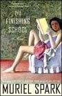 The_Finishing_School_ spark