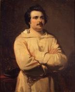 Boulanger_Portrait_d_Honore_de_Balzac