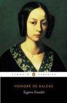 eugenie-grandet-honore-de-balzac-paperback-cover-art