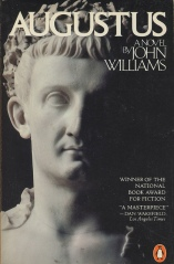 Augustus John Williams
