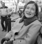 Joan Acocella