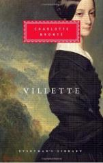 villette-charlotte-bronte-hardcover-cover-art