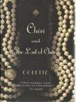 Cheri and the last of Cheri (colette)