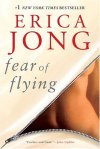 Erica Jong Fear of Flying original