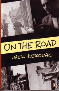 kerouac-on-the-road