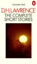 Lawrence-the-Complete-Short-Stories-of-D-H-9780140043822