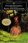 Wives and Daughters Gaskell