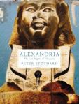 Alexandria peter stothard