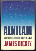 Alnilam james dickey