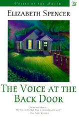 Elizabeth Spencer The Voice at the Door