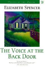 Elizabeth Spencer The Voice at the Door