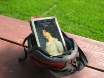Is it time to reread Emma?