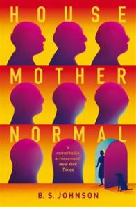 house-mother-normal-  b. s. johnson
