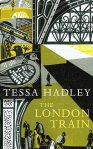 london train tessa hadley