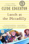 lunch-at-the-piccadilly-edgerton