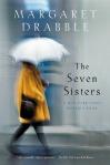Seven Sisters margaret drabble