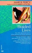braided lives by piercy