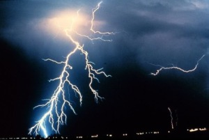 Storm, July 22, 2013