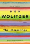 The_Interestings_Meg_Wolitzer-175x250