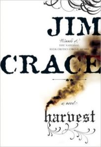 crace-jim-harvest-cover-022613-marg