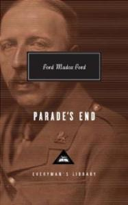 parades-end-ford-madox-hardcover everyman