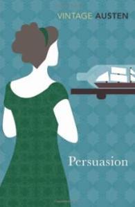 persuasion-jane-austen-paperback-cover-art