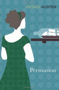 persuasion-jane-austen-paperback-cover-art