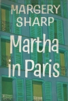 martha-in-paris-margery-sharp-001