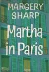 martha-in-paris-margery-sharp-001