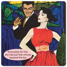 taintor magnets-fortunately-for-him-she-had-just-that-minute