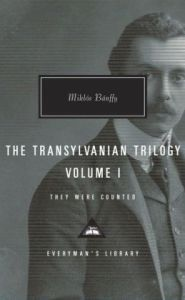 transylvanian trilogy -they_were_counted