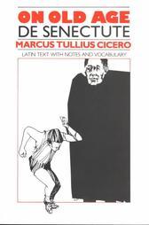 Cicero de senectute