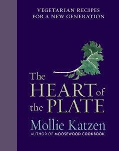 HeartofthePlate by Mollie Katzen
