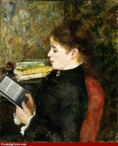 The-eBook-e-Reader-Painting--95667