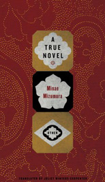 true-novel-mizumura