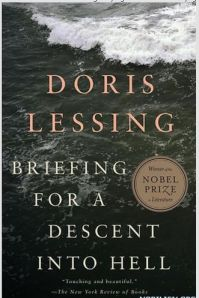 briefing-a-descent-hell-doris-lessing-jul-