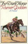 The Dark Horse Rumer Godden