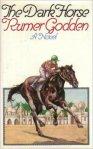The Dark Horse Rumer Godden