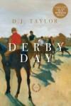 Derby Day Taylor American