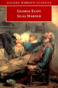 silas-marner-weaver-raveloe-george-eliot-paperback-cover-art