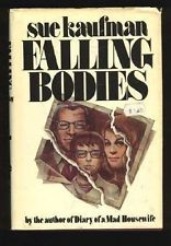 Falling Bodies sue kaufman